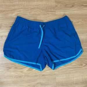 Columbia women's shorts